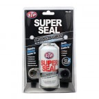 Image for STP Super Seal Air Con Leak Sealer