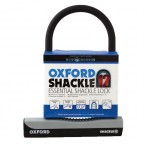 Image for Shackle12 Large Cycle Lock