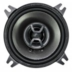 "Image for Phoenix Gold 4"" Coaxial Speakers"