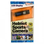 Image for Helmet Sports Camera
