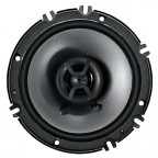 Image for Phoenix Gold Coaxial Speakers - 6.5""