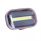 Image for Oxford Bright Light Front LED