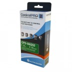 Image for Autoleads ControlPro CP2-VAG52 VW, Audi and Seat Steering Wheel Control Interface