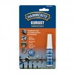 Image for Hammerite Kurust Stone Chip Pencil - 12.5ml