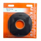 Image for Body Trim Tape 12mm x 5m