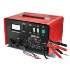 Image for Battery Charger - 30A - 12/24v MetalCase