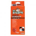 Image for Dr Sludge Anti Puncture Tape - Red