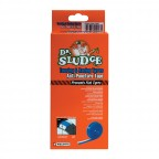 Image for Dr Sludge Anti Puncture Tape - Blue