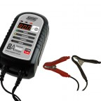 Image for Battery Charger