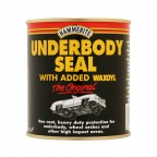 Image for Hammerite Underbody Seal - 500ml