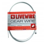 Image for Stainless Steel Inner Gear Wire 1.2 x 2300mm