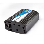 Image for Ring 150W Inverter 12v with 2A USB