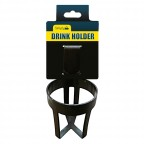 Image for Universal Drink Holder