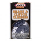 Image for Wynns Brake and Clutch Cleaner - 5 Litres