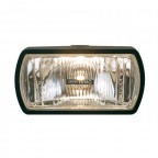 Image for Roadrunner Fog Lamps - Set of 2