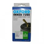 "Image for Inner Tube 12 x 1.75""/2.1 Angled Valve 45 Degree"