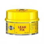 Image for Loctite Leak Fix - 180ml Tin