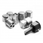 Image for 171 Locking Wheel Nuts