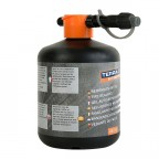 Image for Terra-S OE Sealant Refill - 450ml