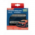 Image for Cruise-lite Ice Daytime Styling Light