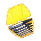 Image for Screw Extractor Set - 6 Piece
