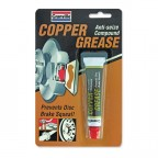 Image for Copper Grease 20g