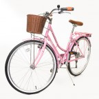"Image for Heritage Bike - Pink - 18"" Frame"