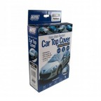 Image for Car Top Cover - Hatchback