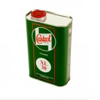 Image for Castrol Classic XL30 Engine Oil - 1 Litres