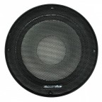 Image for Phoenix Gold Component Speakers - 6.5""