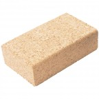 Image for Draper Cork Sanding Block