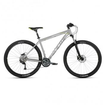 Forme Sterndale 1 0 29er Mens Mountain Bike