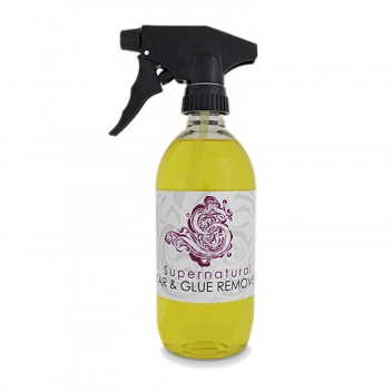 Image for Dodo Juice Supernatural Tar and Glue Remover Spray 500ml