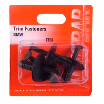 Image for Trim Fasteners (BMW)
