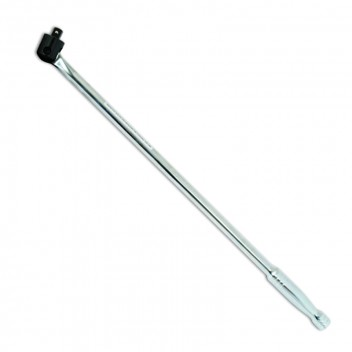 "Image for 1/2"" Drive Power Bar (600mm)"