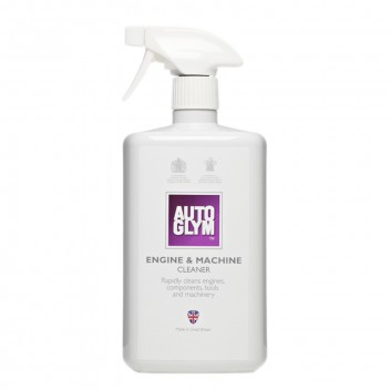 Image for Autoglym Engine & Machine Cleaner - 1 Litre