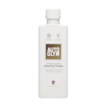 Image for Autoglym Extra Gloss Protection - 325ml