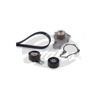 Windscreen Washer Pump Motor X1 E84 18d 18i 20d 23d 25i 28i CHOICE2//2 09-on