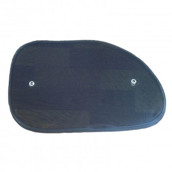Image for Sunshade Side Window (Pair)