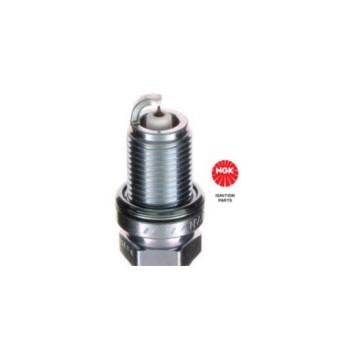 NG-6418 - NGK Spark Plug - Wilco Direct