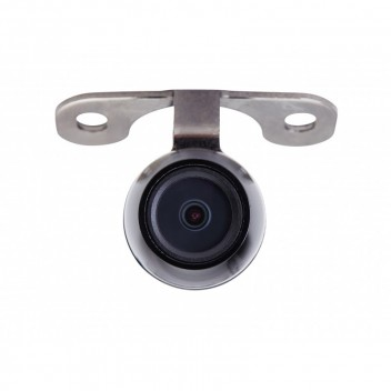 "Image for EchoMaster 1/4"" CMOS Universal Mount Reverse or Front Camera"