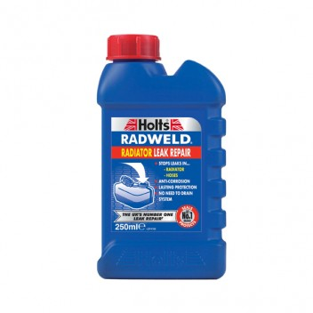 Image for Holts Radweld - 250ml