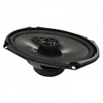 Image for Phoenix Gold Coaxial Speaker - 6x9""