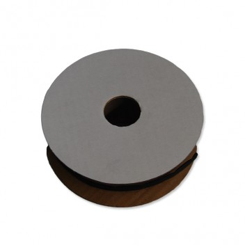 Image for 9.5mm Heatshrink (Per Metre)