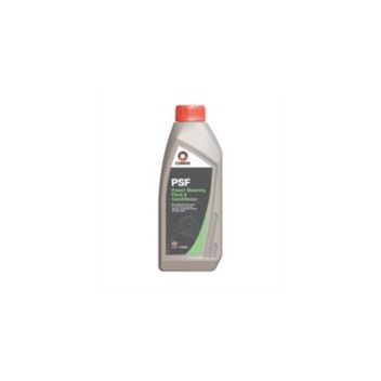 Image for Comma PSF Power Steering Fluid - 1 Litre