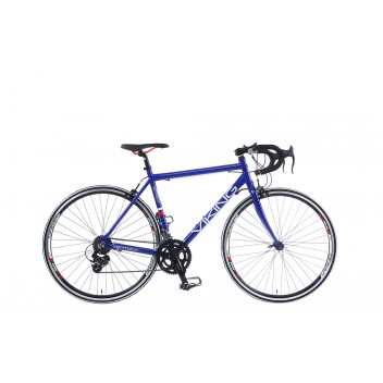 Image for Ventoux 100 Alloy 700c 14 speed Gents 56cm
