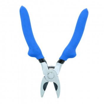 Image for Combination Plier 175mm