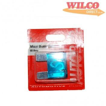 Image for Maxi Blade Fuse 60 Amp