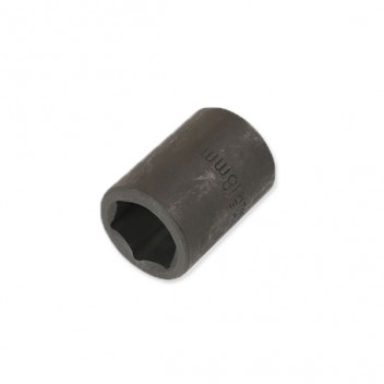 "Image for 18mm Impact Socket 1/2"" Drive"