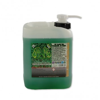 Image for Dodo Juice Sour Power Car Shampoo with Carnauba Wax - 5 Litre